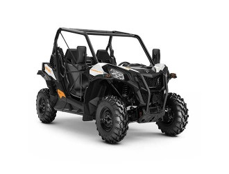 Can-Am Maverick Trail Base 800 T '20
