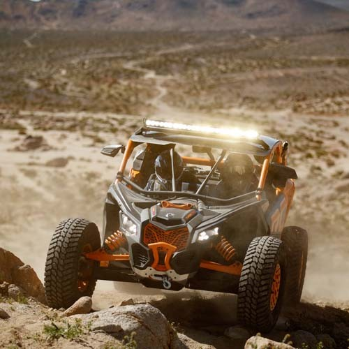 Maverick-X-rc-Front-View-Rocky-Trail-12-754.jpg