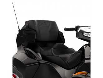 Can-am  Bombardier Comfort Seat for All Spyder RT models