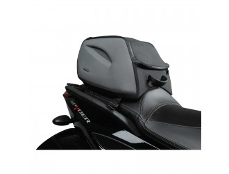 Can-am  Bombardier Passenger Seat Bag for Spyder RS & ST