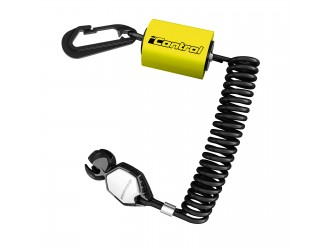 Can-am  Bombardier RF D.E.S.S. Key for Sea-Doo SPARK