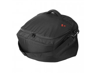 Can-am  Bombardier Top Case Inner Bag