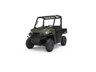 Polaris Ranger 570  EPS '20
