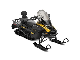 Ski-Doo Expedition LE 900 ACE '21