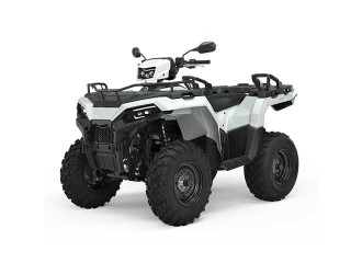 Polaris Sportsman 570 '21