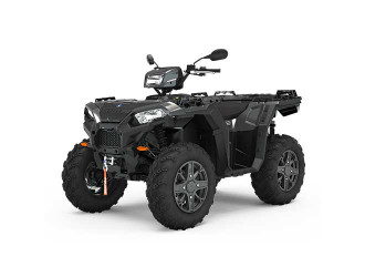 Polaris Sportsman XP 1000 EPS '21