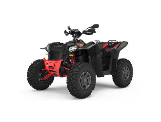 Polaris Scrambler XP 1000 S EPS '21