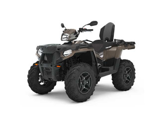 Polaris Sportsman Touring 570 EPS SP '21